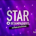 Star Desamparados