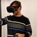 Realidad virtual en Quatre Films