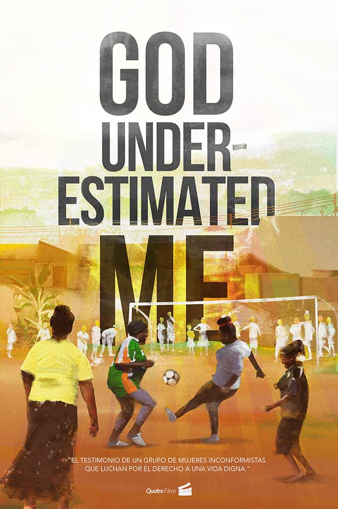 god-underestimated-me